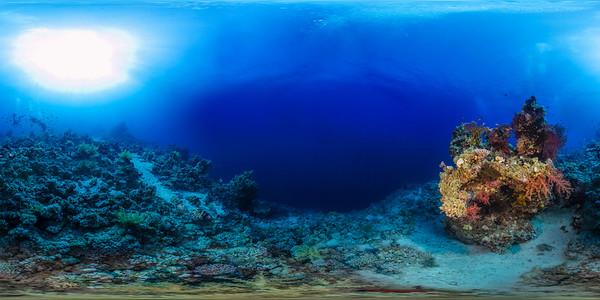 sheraton reef 02