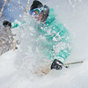 2012-01-10 Andy Meadows - Niseko Annupuri