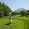 2012-06-26 Niseko Pro Golf Invitational
