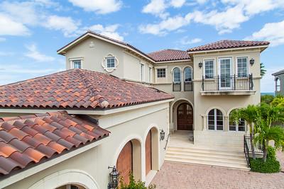 3638 Ocean Drive - Villa Tranquilita-406