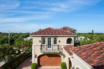 3638 Ocean Drive - Villa Tranquilita-63