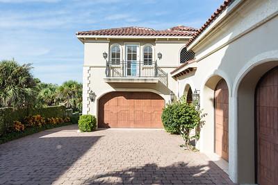 3638 Ocean Drive - Villa Tranquilita-14