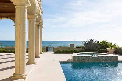 3638 Ocean Drive - Villa Tranquilita-24