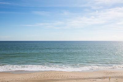 3638 Ocean Drive - Villa Tranquilita-56