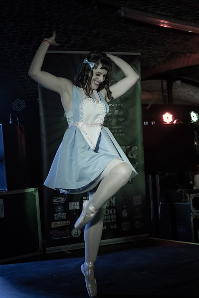Miss_Deadly_Night_Jade_Miss_Pin_Up_Uk_Finals