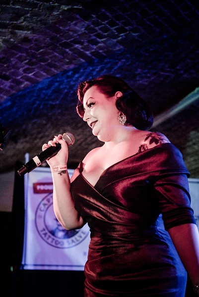 Franco_Le_Fey_Miss_Pin_Up_Uk_Semi_Finals