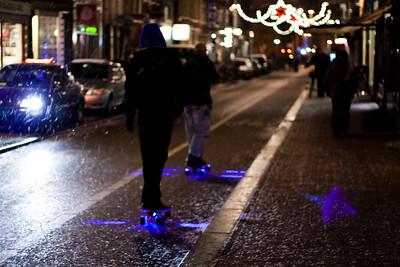352 | skaters