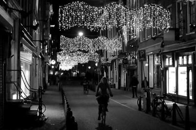 328 | Spiegelstraat