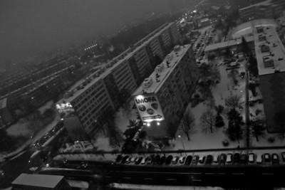 341 | Prague 4