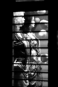 363 | Mannequins #12