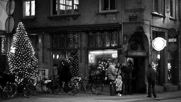 346 | Cafe Krom