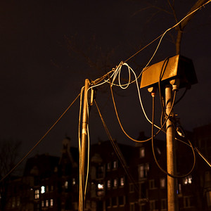 091 | cables