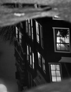 008 | Brouwersgracht
