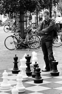 262 | next move