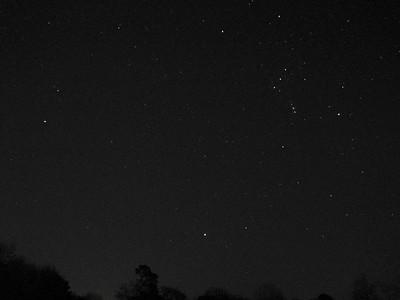330   starry night