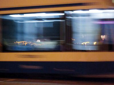 333   tram