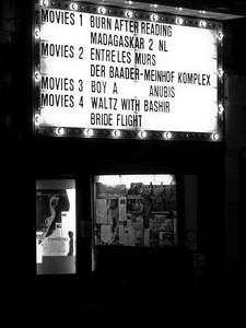 339   cinema