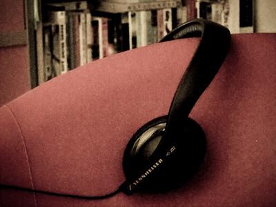 353   headphones