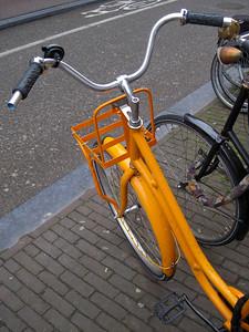 356   yellow