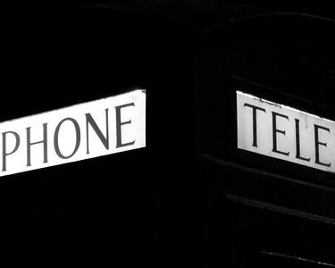 359   telephone