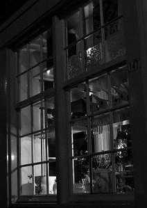 031 | shop window