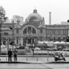 Completed in 1925, Old Seoul Station is one of the city's best examples of colonial architecture. Perhaps unsurprisingly, it resembles other major railway stations built throughout the old Japanese Empire, such as Tokyo Station and Shenyang Station.