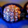 Crystal 013 / 365