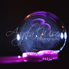 006 / 365 Bubble Globe