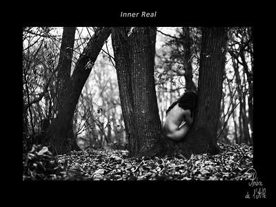 Inner Real