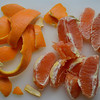 Orange 1/16/14 Day 16