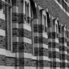 St. Edwards Seminary 2/15/14 Day 46