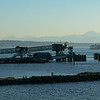 Edmonds Ferry 7-28-14 Day 209