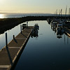 Edmonds 7-21-14 Day 202