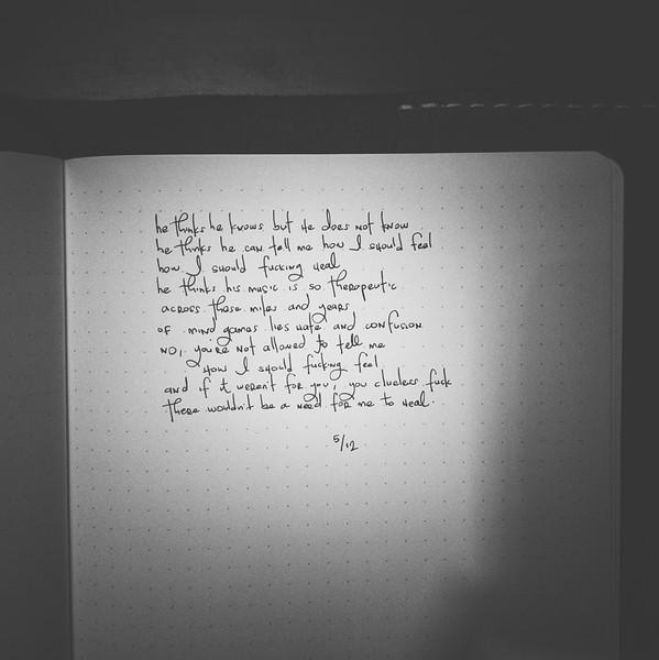 05/12