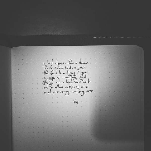 05/14