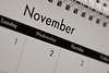 306_365 November 2