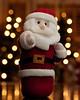 361_365 Santa Bokeh