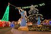 350_365 Christmas City