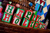 345_365 Happy Holidays