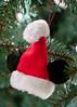 349_365 Santa Mickey
