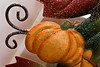 312_365 Pumpkin Decoration