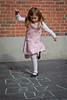 338_365 Hopscotch