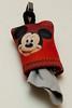 335_365 Mickey Lens Cloth
