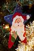 355_365 Santa Star