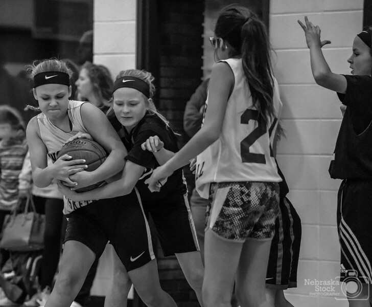 11-05-2018<br /> <br /> 309/365<br /> <br /> I am pretty sure she is not going to give up that basketball....??<br /> <br /> Photo taken with a Sony A9 with a Sony FE 70-200<br /> <br /> ISO 12800<br /> <br /> 1/800th at F4<br /> <br /> (198478)