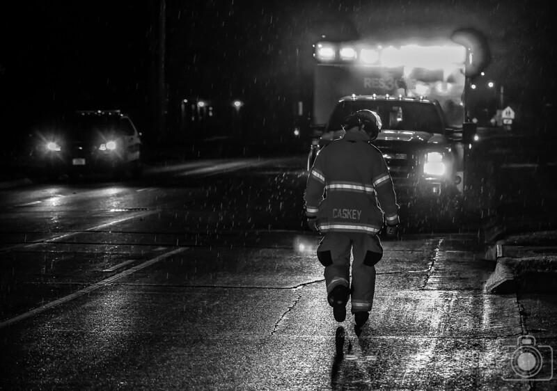 2018-10-25 NFD Fire 1201 W Pasewalk Ave