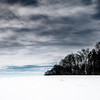winter stand
