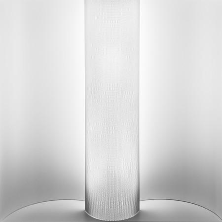 column solitary