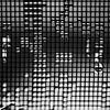 pixelation, ice