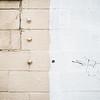 161 - graffiti